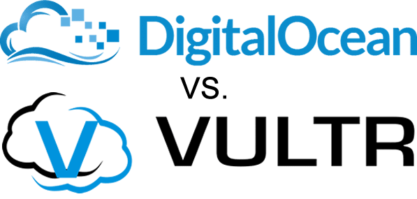 Vultr vs. Digital Ocean